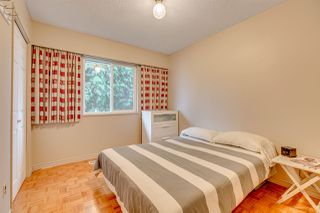 Photo 5: 2297 KUGLER Avenue in Coquitlam: Central Coquitlam House for sale : MLS®# R2230628