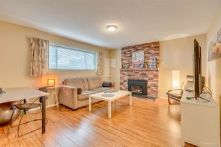 Photo 14: 2297 KUGLER Avenue in Coquitlam: Central Coquitlam House for sale : MLS®# R2230628