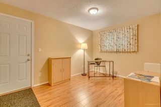 Photo 18: 2297 KUGLER Avenue in Coquitlam: Central Coquitlam House for sale : MLS®# R2230628