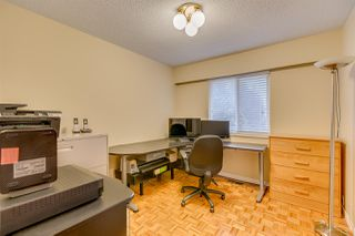 Photo 7: 2297 KUGLER Avenue in Coquitlam: Central Coquitlam House for sale : MLS®# R2230628