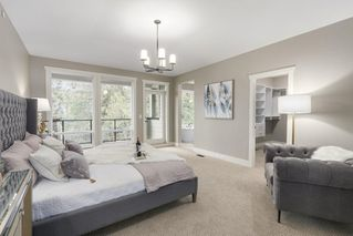 """Photo 9: 1 24453 60 Avenue in Langley: Salmon River House for sale in """"Hyde Canyon"""" : MLS®# R2230767"""