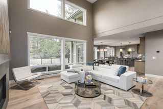 """Photo 5: 1 24453 60 Avenue in Langley: Salmon River House for sale in """"Hyde Canyon"""" : MLS®# R2230767"""