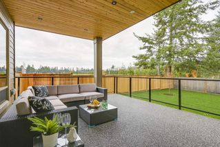 """Photo 14: 1 24453 60 Avenue in Langley: Salmon River House for sale in """"Hyde Canyon"""" : MLS®# R2230767"""