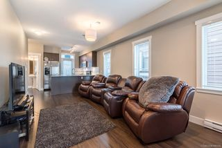 Photo 3: 40 838 ROYAL Avenue in New Westminster: Downtown NW Townhouse for sale : MLS®# R2234901