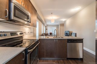 Photo 9: 40 838 ROYAL Avenue in New Westminster: Downtown NW Townhouse for sale : MLS®# R2234901