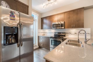 Photo 7: 40 838 ROYAL Avenue in New Westminster: Downtown NW Townhouse for sale : MLS®# R2234901