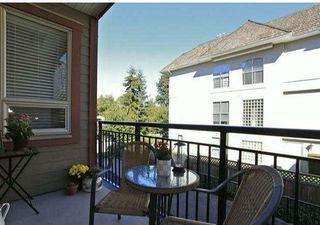 Photo 9: 202 15268 18 Avenue in Surrey: King George Corridor Condo for sale (South Surrey White Rock)  : MLS®# R2239112