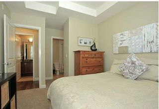 Photo 7: 202 15268 18 Avenue in Surrey: King George Corridor Condo for sale (South Surrey White Rock)  : MLS®# R2239112