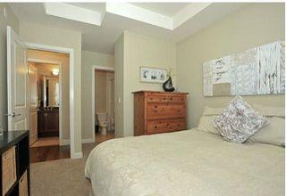 Photo 7: 202 15268 18 Avenue in Surrey: King George Corridor Condo for sale (South Surrey White Rock)  : MLS®# R2239112
