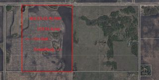 Photo 2: 0 0: Rural Strathcona County Rural Land/Vacant Lot for sale : MLS®# E4097784