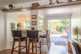 Photo 6: OCEANSIDE Twin-home for sale : 2 bedrooms : 1722 Lemon Heights Drive