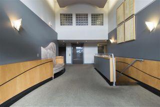 Photo 13: 211 2983 W 4TH Avenue in Vancouver: Kitsilano Condo for sale (Vancouver West)  : MLS®# R2244588