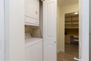 Photo 11: 211 2983 W 4TH Avenue in Vancouver: Kitsilano Condo for sale (Vancouver West)  : MLS®# R2244588