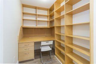 Photo 7: 211 2983 W 4TH Avenue in Vancouver: Kitsilano Condo for sale (Vancouver West)  : MLS®# R2244588