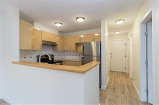 Photo 5: 211 2983 W 4TH Avenue in Vancouver: Kitsilano Condo for sale (Vancouver West)  : MLS®# R2244588