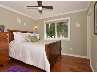 Photo 7: 20280 36B Ave in Langley: Home for sale : MLS®# F1307916