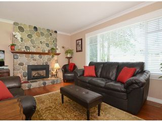 Photo 3: 20280 36B Ave in Langley: Home for sale : MLS®# F1307916