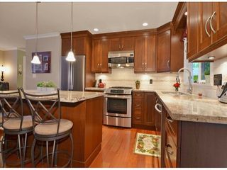 Photo 5: 20280 36B Ave in Langley: Home for sale : MLS®# F1307916