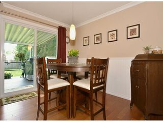Photo 6: 20280 36B Ave in Langley: Home for sale : MLS®# F1307916