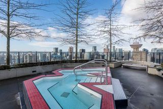 "Photo 18: 907 128 W CORDOVA Street in Vancouver: Downtown VW Condo for sale in ""Woodwards W43"" (Vancouver West)  : MLS®# R2247630"