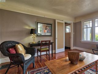 Photo 12: 4101 Glanford Avenue in VICTORIA: SW Glanford Single Family Detached for sale (Saanich West)  : MLS®# 388989