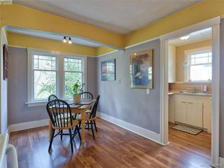 Photo 6: 4101 Glanford Avenue in VICTORIA: SW Glanford Single Family Detached for sale (Saanich West)  : MLS®# 388989