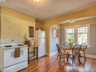 Photo 3: 4101 Glanford Avenue in VICTORIA: SW Glanford Single Family Detached for sale (Saanich West)  : MLS®# 388989
