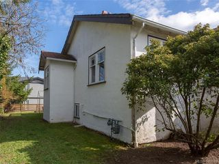 Photo 20: 4101 Glanford Avenue in VICTORIA: SW Glanford Single Family Detached for sale (Saanich West)  : MLS®# 388989