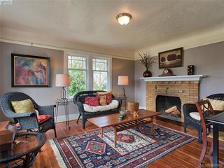 Photo 17: 4101 Glanford Avenue in VICTORIA: SW Glanford Single Family Detached for sale (Saanich West)  : MLS®# 388989