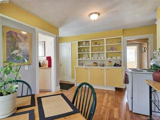 Photo 14: 4101 Glanford Avenue in VICTORIA: SW Glanford Single Family Detached for sale (Saanich West)  : MLS®# 388989