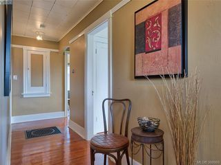 Photo 10: 4101 Glanford Avenue in VICTORIA: SW Glanford Single Family Detached for sale (Saanich West)  : MLS®# 388989