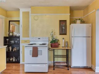 Photo 18: 4101 Glanford Avenue in VICTORIA: SW Glanford Single Family Detached for sale (Saanich West)  : MLS®# 388989
