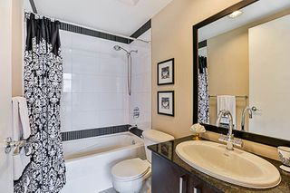"""Photo 11: 804 4250 DAWSON Street in Burnaby: Brentwood Park Condo for sale in """"OMA 2"""" (Burnaby North)  : MLS®# R2254216"""