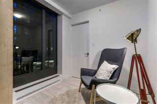 Photo 15: 707 1133 HORNBY Street in Vancouver: Downtown VW Condo for sale (Vancouver West)  : MLS®# R2258151