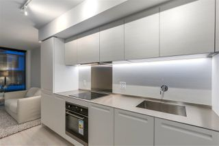 Photo 9: 707 1133 HORNBY Street in Vancouver: Downtown VW Condo for sale (Vancouver West)  : MLS®# R2258151