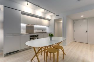 Photo 5: 707 1133 HORNBY Street in Vancouver: Downtown VW Condo for sale (Vancouver West)  : MLS®# R2258151
