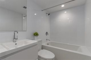 Photo 19: 707 1133 HORNBY Street in Vancouver: Downtown VW Condo for sale (Vancouver West)  : MLS®# R2258151