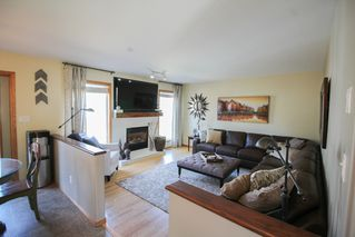 Photo 5: 54 Bloomer Crescent For Sale In Charleswood