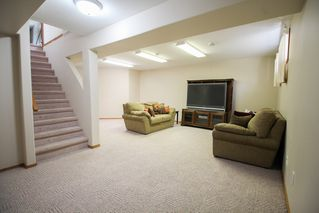 Photo 22: 54 Bloomer Crescent For Sale In Charleswood
