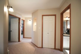 Photo 15: 54 Bloomer Crescent For Sale In Charleswood