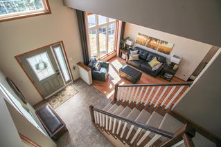 Photo 14: 54 Bloomer Crescent For Sale In Charleswood