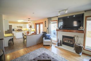 Photo 7: 54 Bloomer Crescent For Sale In Charleswood