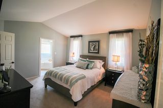 Photo 16: 54 Bloomer Crescent For Sale In Charleswood