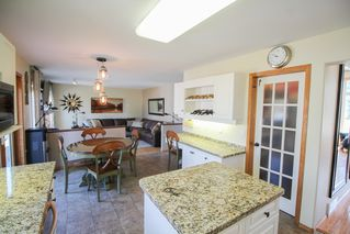 Photo 10: 54 Bloomer Crescent For Sale In Charleswood