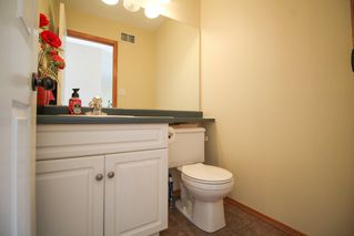 Photo 11: 54 Bloomer Crescent For Sale In Charleswood