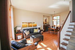 Photo 3: 54 Bloomer Crescent For Sale In Charleswood