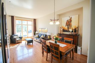 Photo 4: 54 Bloomer Crescent For Sale In Charleswood