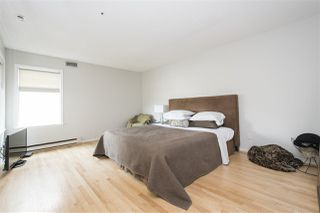 Photo 12: 302 788 W 14TH Avenue in Vancouver: Fairview VW Condo for sale (Vancouver West)  : MLS®# R2263007
