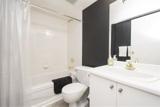 Photo 16: 302 788 W 14TH Avenue in Vancouver: Fairview VW Condo for sale (Vancouver West)  : MLS®# R2263007