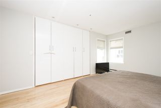 Photo 13: 302 788 W 14TH Avenue in Vancouver: Fairview VW Condo for sale (Vancouver West)  : MLS®# R2263007